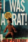 Cover of: I was a rat!
