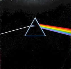 Pink Floyd - The Great Gig In The Sky (2001 Remastered Version)